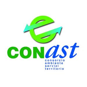 400X400PARTNER_CONAST-300x300