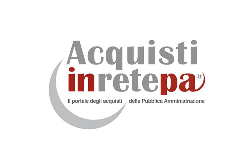 acquisti_in_rete_mepa