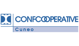 confcooperative-cuneo