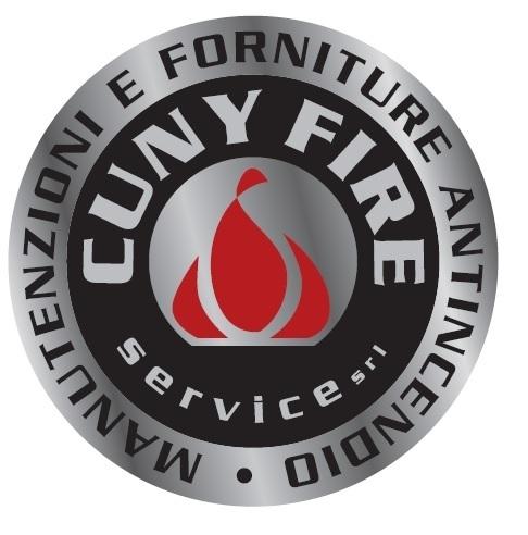 logo_cuny-fire